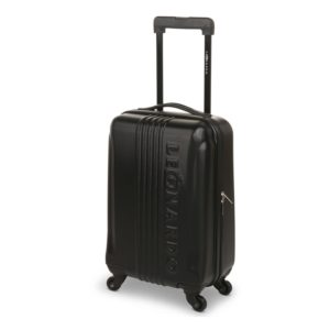 reisekoffer kaufen 2