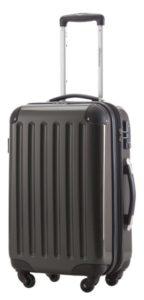 reisekoffer kaufen 3
