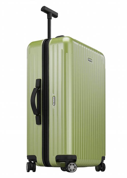 rimowa koffer kaufen die besten modelle im direkten vergleich. Black Bedroom Furniture Sets. Home Design Ideas