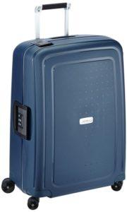 reisekoffer kaufen koffer test trolley koffer. Black Bedroom Furniture Sets. Home Design Ideas