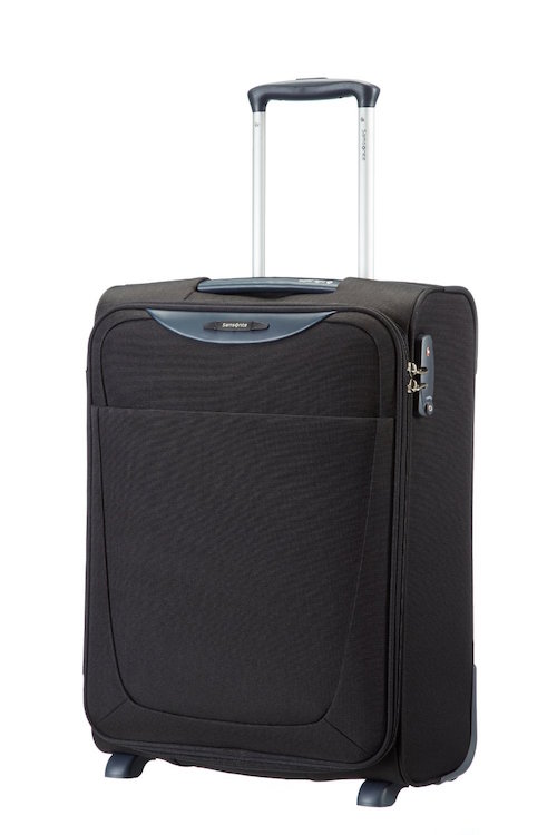 samsonite base hits 55 upright handgep ck trolley kaufen. Black Bedroom Furniture Sets. Home Design Ideas